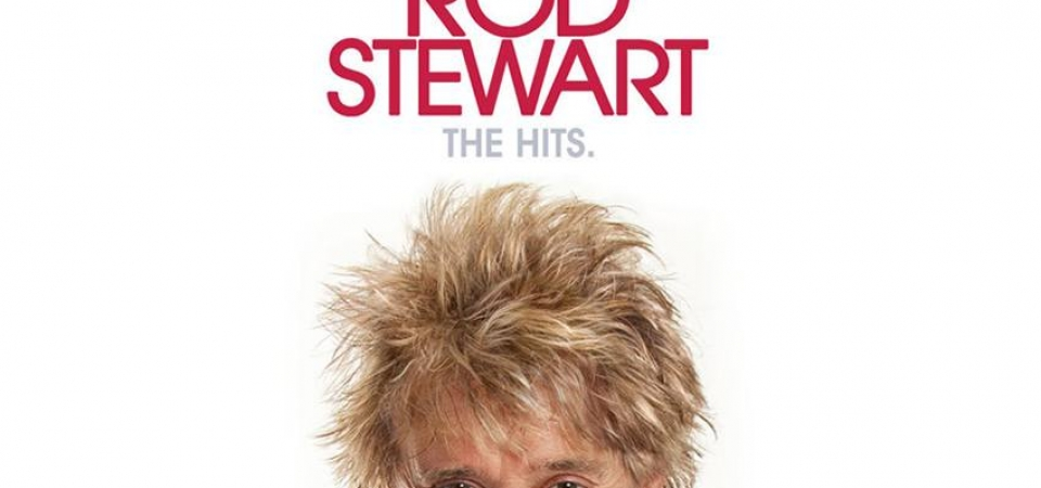 Slider_rod-stewart-home
