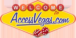 Access Vegas