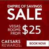 Empire of Savings