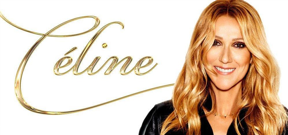 celine-dion-home-slider