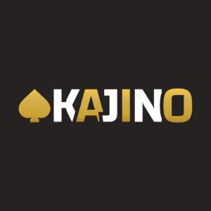 Kajino